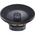 Mac Audio Haut-parleur coaxial 2 voies à encastrer 400 W Power Star 16.2