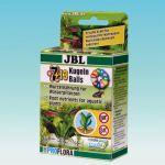 JBL GmbH Les 20 boulettes
