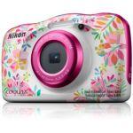 Nikon COMPACT Numérique COOLPIX W150 Flowers