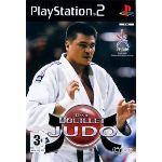 David Douillet Judo sur PS2