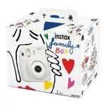 "Fujifilm Mini 8 ""Family Box"""