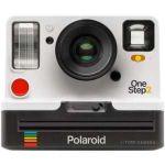 Polaroid Originals 9003 Appareil photo instantané blanc