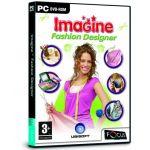 Imagine Fashion Designer [PC]