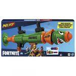 Hasbro Lance-roquettes Fortnite RL