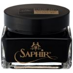 Saphir Cirage Crème POMMADIER Médaille d'Or