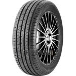 Barum 225/50 R16 92Y Bravuris 3 HM