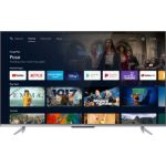 TCL Digital Technology TV LED 43P725 Android TV 2021