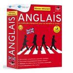 Top Label Anglais 2011, Niveau débutant [Windows]
