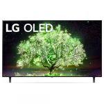 LG TV OLED OLED55A1 IMPORT