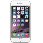 Apple iPhone 6 16 Go
