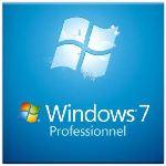 Windows 7 Professionnelle SP1 [Windows]