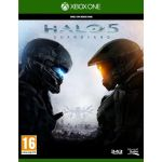 Halo 5 Guardians [XBOX One]