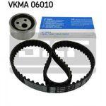 SKF Kit de distribution VKMA06010