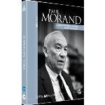 Paul Morand - Les Archives du XXe siècle