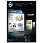 HP CG964A - 250 feuilles de papier photo Professional Glossy 120g/m² (A4)