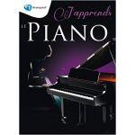 J'apprends le piano [Windows]