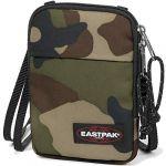Eastpak Buddy (luckybag,)