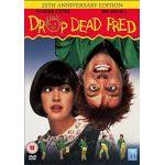 Drop Dead Fred [Edizione: Regno Unito] [Import] [DVD]
