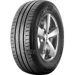 Pirelli Pneu CARRIER 195/75 R14 106/104 R