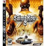 Saints Row 2 [PS3]