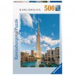 Ravensburger Burj Khalifa Dubai