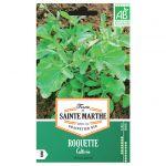 Ferme de Sainte Marthe Roquette Cultivée