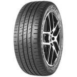 GT Radial 225/45 R18 95Y SportActive XL
