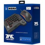 Hori T.A.C. 4 K2 Tactical Assault Commander