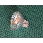 Osram ampoule 20 watts pour lampe halogène lid