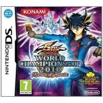 YU-GI-OH! World Championship 2010 (Nintendo DS) [import anglais] [DS]