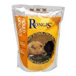 Rongis Cochon d'Inde 4 kg