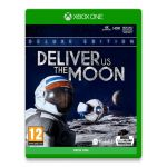 Deliver Us The Moon [XBOX One]