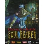 Legacy of Kain : Soul Reaver [PC]