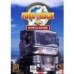 Euro Truck Simulator 2 [PC]