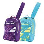 Babolat Backpack Junior Girl -