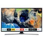 Samsung UE65MU6175 - Téléviseur LED 163 cm 4K