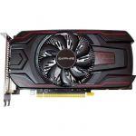 Sapphire Technology Radeon RX 560 PULSE 4 Go