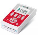 I-Tech Electrostimulateur T-ONE COACH