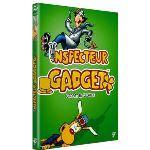 Inspecteur Gadget - Volume 12 : Gadget en Irlande