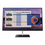 "HP EliteDisplay S270n - Écran LED 27"" 4K"