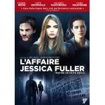 L'affaire de Jessica Fuller