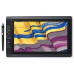 """Wacom MobileStudio Pro 13 (DTH-W1320L) - Tablette graphique 13.3"""" Core i5"""