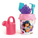 Smoby Seau garni - Disney princesses