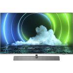 Philips TV LED 75PML9636 MINI LED ANDROID TV
