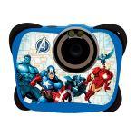 Lexibook DJ135AV : Avengers