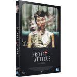Le Projet Atticus
