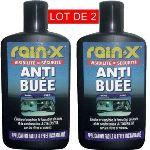 RainX Anti-buée (200 ml)