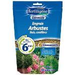 Fertiligene Engrais arbustes, buis, conifères 750 g