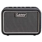 Laney AMPLI MINI SUPERGROUP STEREO 2X3W