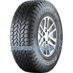 General 275/45 R20 110V Grabber AT3 XL
